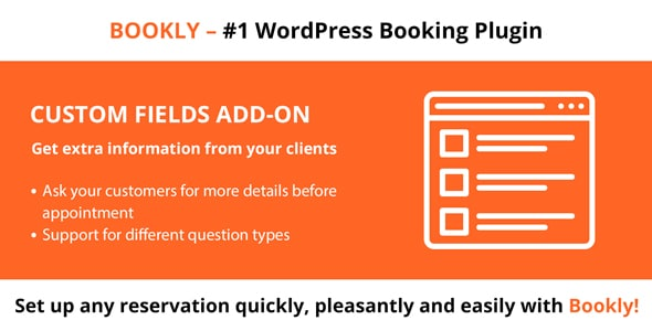 wordpress addons